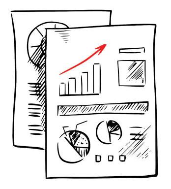 StarFlame Solutions Marketing Plan